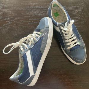 Men's Hugo Boss sneakers